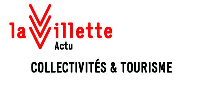 Collectivités et tourisme