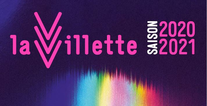 programmation La Villette